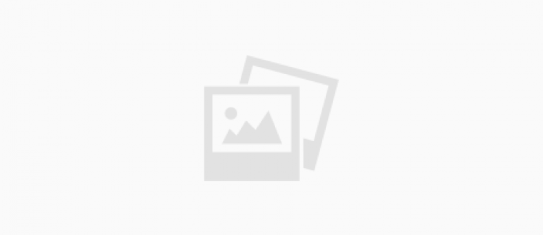 ארגזי קירור – עמידים, איכותיים וקלי משקל לחיסכון מירבי